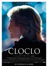 фильм Мой путь Cloclo 2012