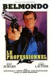 фильм Профессионал Professionnel, Le 1981