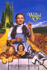 ����� ��������� ������ �� Wizard of Oz, The 1939