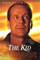 фильм Малыш Kid,The 2000