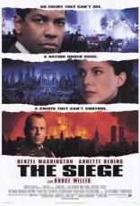 фильм Осада Siege, The 1998