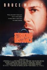 фильм На расстоянии удара Striking Distance 1993