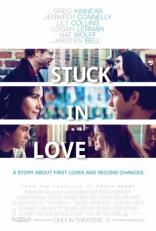 фильм Писатели* Stuck in Love 2012