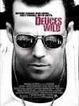 фильм Дикие бесы Deuces Wild 2002