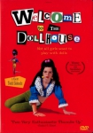 ����� ����� ���������� � ��������� ��� Welcome to the Dollhouse 1995