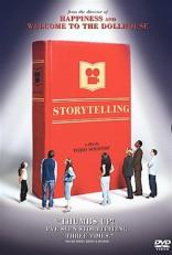 фильм Сказочник Storytelling 2001