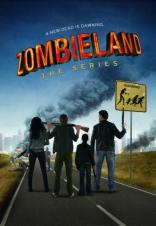 фильм Добро пожаловать в Зомбилэнд* Zombieland 2013
