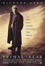 фильм Первобытный страх Primal Fear 1996