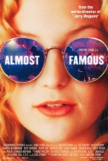 ����� ����� �������� Almost Famous 2000