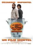 фильм Шорох кубиков льда Le bruit des glaçons 2010