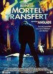 фильм Приключения трупа Mortel transfert 2001
