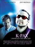 фильм Планета Ка-Пэкс K-PAX 2001