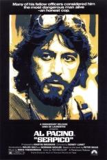 фильм Серпико Serpico 1973