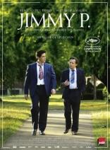 фильм Джимми Пикар* Jimmy P. 2013