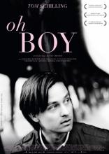 фильм Простые сложности Нико Фишера Oh Boy 2012