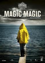 фильм Магия, магия* Magic Magic 2013