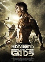 ����� ����� �����* Hammer of the Gods 2013
