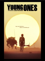 фильм Юнцы* Young Ones 2014