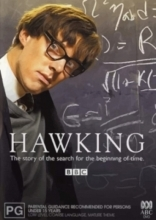 ����� ������* Hawking 2008