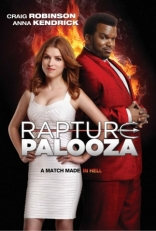 ����� ��� ������* Rapture-Palooza 2013