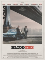 ����� ������� ��� Blood Ties 2013