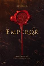 фильм Император* Emperor 2015
