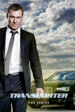 ����� ����������* Transporter: The Series 2012-