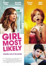 фильм Имоджен* Girl Most Likely 2012