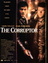 фильм Коррупционер Corruptor, The 1999