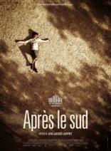 фильм После юга* Après le sud 2011