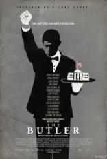 фильм Дворецкий Butler, The 2013