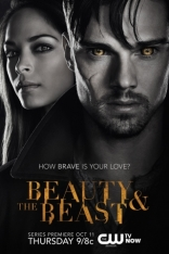 ����� ��������� � ��������* Beauty and the Beast 2012-