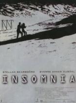 фильм Бессонница Insomnia 1997