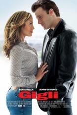 фильм Джильи Gigli 2003