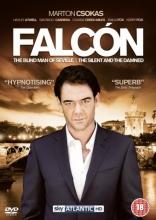фильм Фалькон Falcón 2012