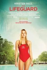 фильм Спасатель* Lifeguard, The 2013