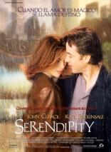 фильм Интуиция Serendipity 2001