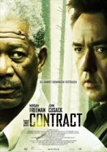 фильм Контракт Contract, The 2006