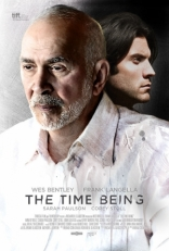 фильм Навсегда* Time Being, The 2012