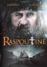 фильм Распутин Raspoutine 2011
