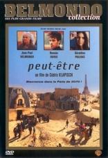 фильм Возможно Peut-être 1999