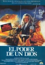 фильм Трудно быть богом Es ist nicht leicht ein Gott zu sein 1989