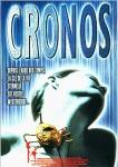 фильм Хронос Cronos 1993