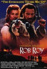 фильм Роб Рой Rob Roy 1995