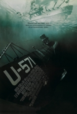 фильм Ю-571