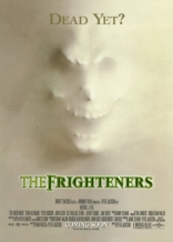 ����� �������� Frighteners, The 1996