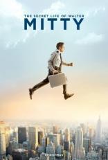 фильм Невероятная жизнь Уолтера Митти Secret Life of Walter Mitty, The 2013