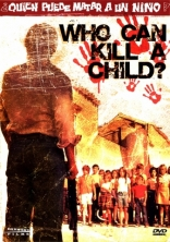 ����� ��� ����� ����� �������? Who Can Kill a Child? 1976