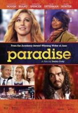 фильм Агнец Божий* Paradise 2013