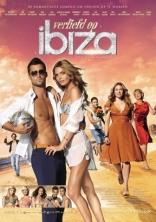 фильм Любовь и секс на Ибице Verliefd op Ibiza 2013